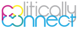 logo-politically-connect-new