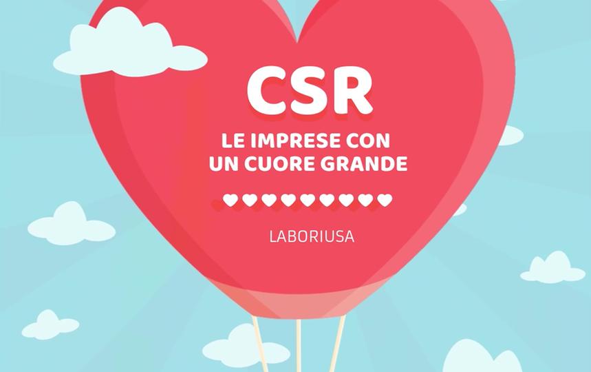 CSR-PER-BLOG.