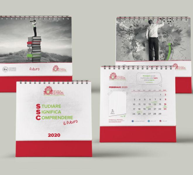 Desk-Calendar-Mockup-vol-2-ssc